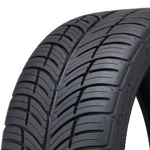 BFGoodrich Tires G-Force COMP-2 A/S