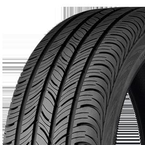 Continental Tires ContiProContact - SSR