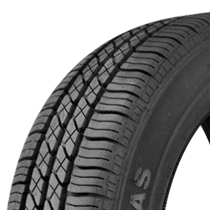 Continental Tires ContiTouringContact AS