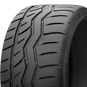 Falken Tires Azenis RT-615K