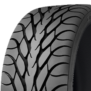BFGoodrich Tires G-Force T/A KDW R