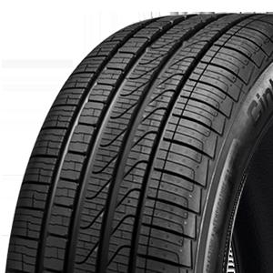 Pirelli Tires Cinturato P7 All Season Plus