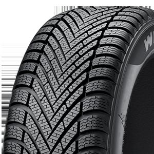 Pirelli Tires Cinturato Winter