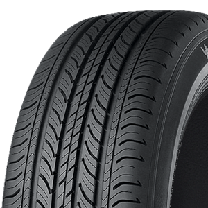 Michelin Tires Energy MXV4 S8