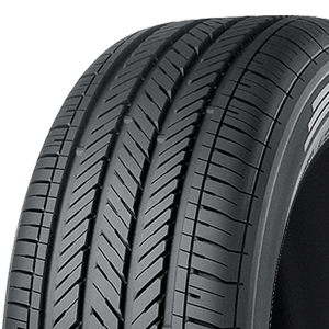 Michelin Tires Pilot MXM4