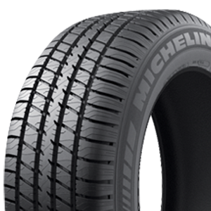 Michelin Tires Energy LX4