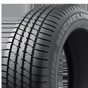 Michelin Tires Energy LX4