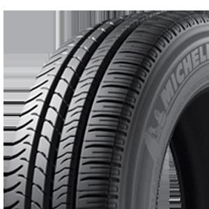 Michelin Tires Energy Saver
