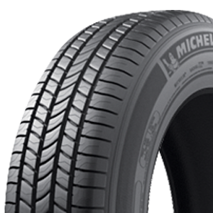 Michelin Tires Energy Saver A/S