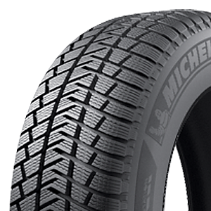 Michelin Tires Latitude Alpin LA2