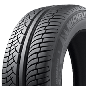 Michelin Tires Latitude Sport