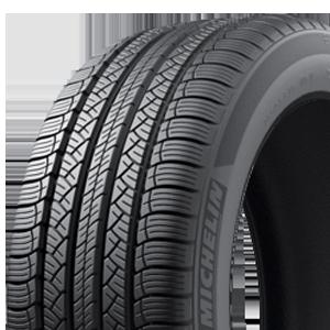 Michelin Tires Latitude Tour HP