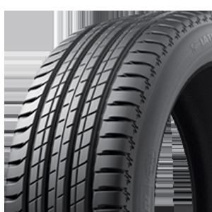 Michelin Tires Latitude Sport 3