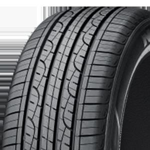 Nexen Tires N'Priz RH7a