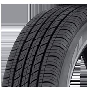 Nexen Tires Aria AH7