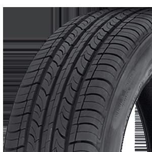 Nexen Tires CP672