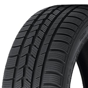 Nexen Tires WinGuard Sport