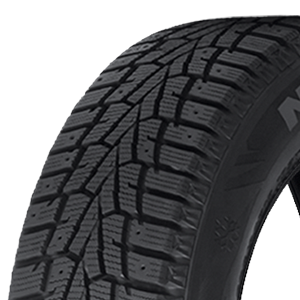 Nexen Tires WinGuard WinSpike SUV