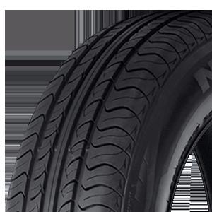 Nexen Tires CP661