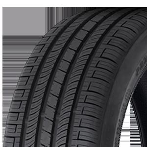 Nexen Tires CP662