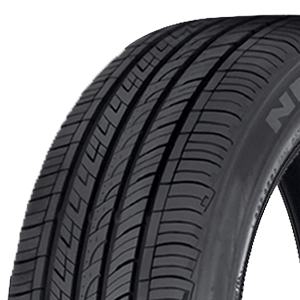 Nexen Tires N5000 Plus