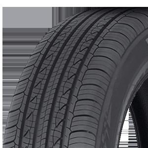 Nexen Tires N'Priz AH8