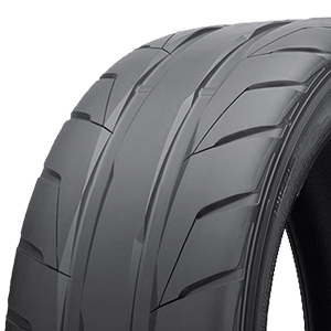 Nitto Tires NT05