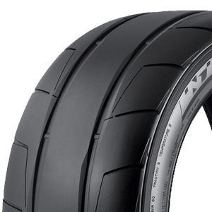 Nitto Tires NT05R