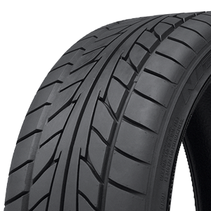 Nitto Tires NT555