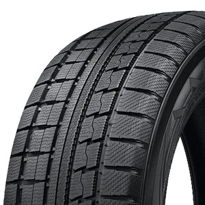 Nitto Tires NT90W
