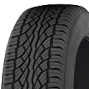 OHTSU Tires ST5000