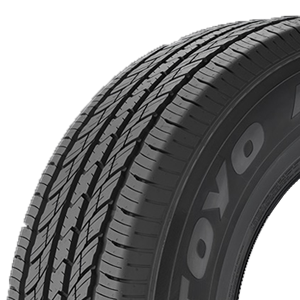 Toyo Tires Open Country a26