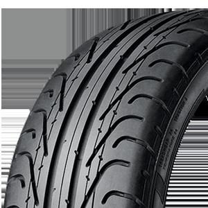 Pirelli Tires P Zero Corsa System Direzionale