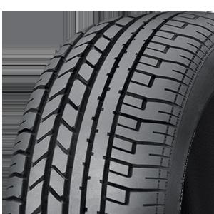 Pirelli Tires P Zero Asimmetrico