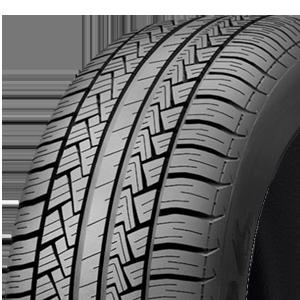 Pirelli Tires P6 Four Seasons Plus