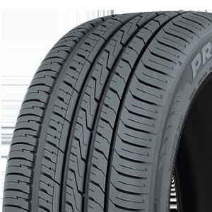 Toyo Tires Proxes 4 Plus