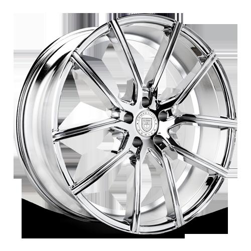 Lexani Wheels Gravity