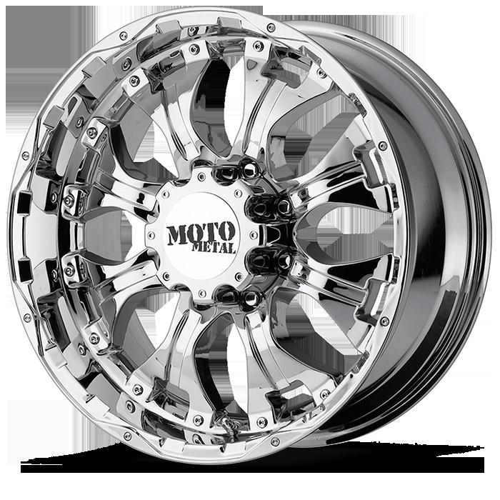 Moto Metal MO959