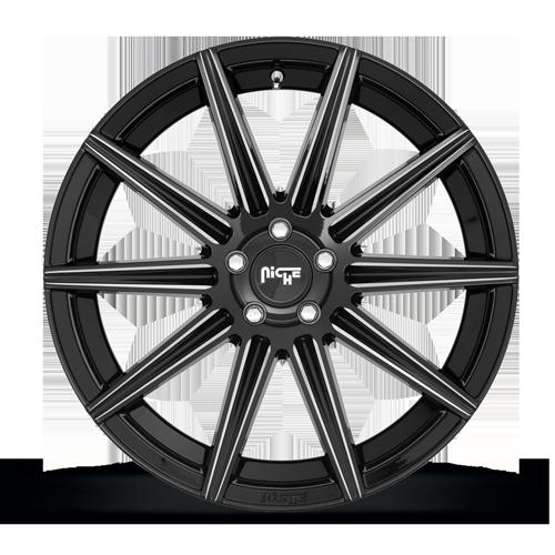 Niche Sport Series Tifosi - M243
