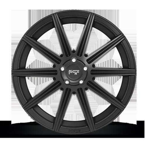 Niche Sport Series Tifosi - M242