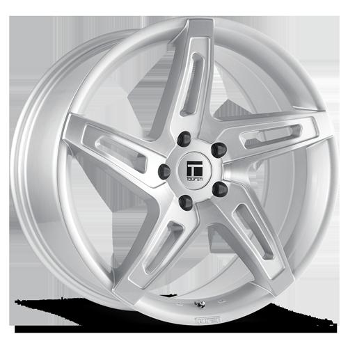 Touren Wheels TF04
