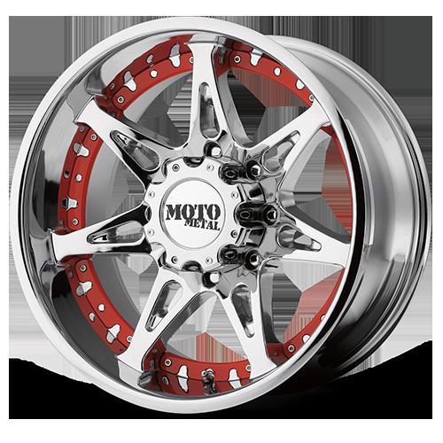 Moto Metal MO961