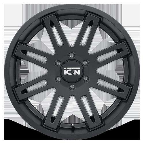 Ion Alloy Wheels 142