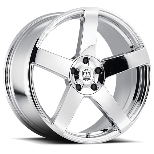Motiv Luxury Wheels 416 Monterey