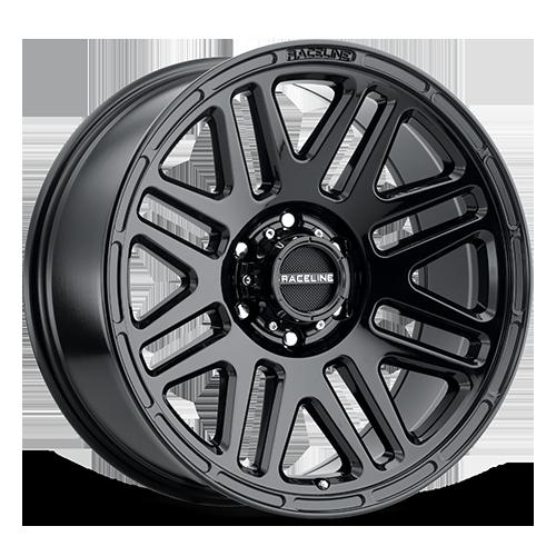Raceline Wheels 944 Outlander