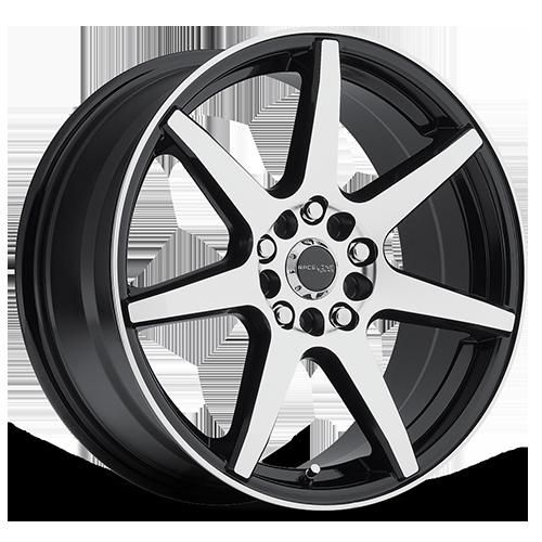 Raceline Wheels 131 Evo