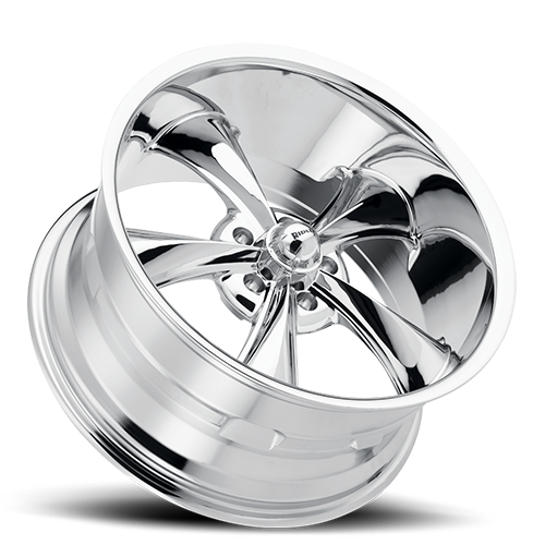 Ridler Wheels 695