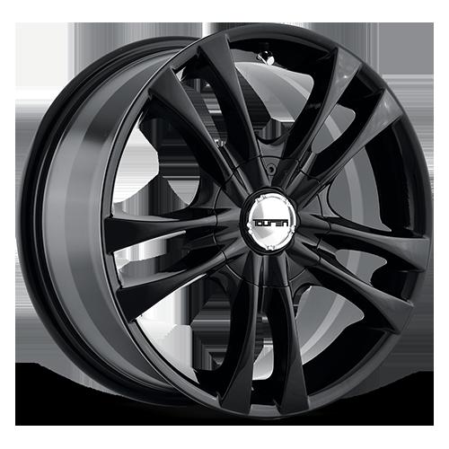 Touren Wheels TR22
