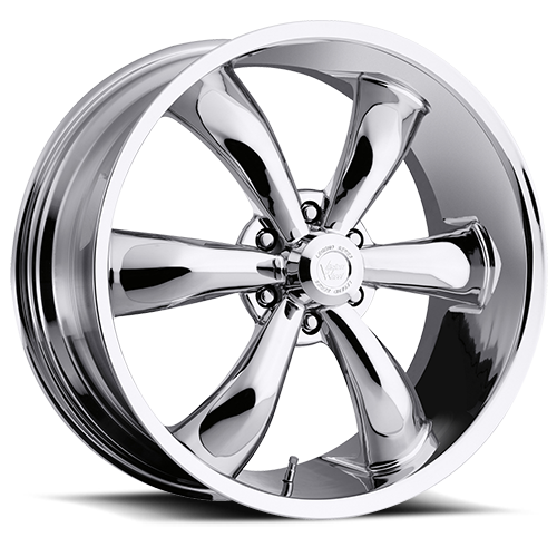 Vision Wheel 142 Legend 6