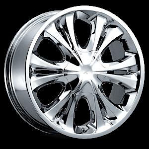 Platinum 078-079 X'Cess